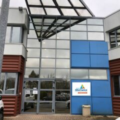 école La Roche sur Yon