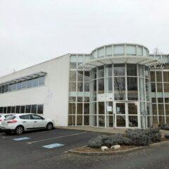 L'école de Nantes/Carquefou